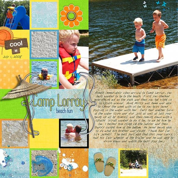 camp-lorray-beach-fun-page